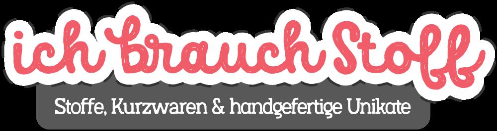 www.ich-brauch-stoff.de