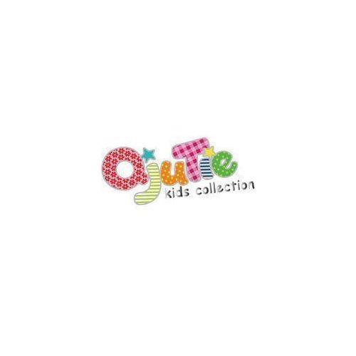Qjutie kids collection