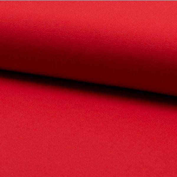 Jersey Uni rot