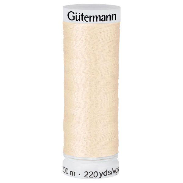 Gütermann Allesnäher | 200m | Farbe 5
