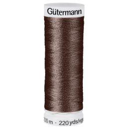 Gütermann Allesnäher | 200m | Farbe 23