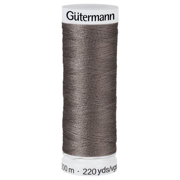 Gütermann Allesnäher | 200m | Farbe 36