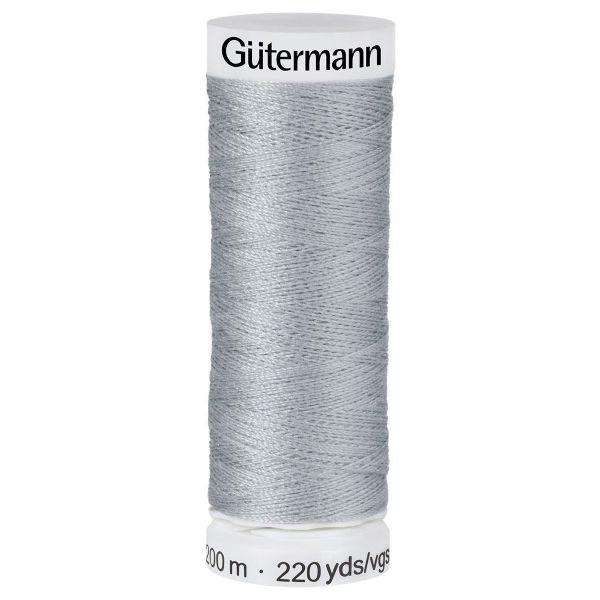 Gütermann Allesnäher | 200m | Farbe 40