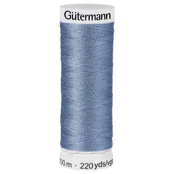 Gütermann Allesnäher | 200m | Farbe 74