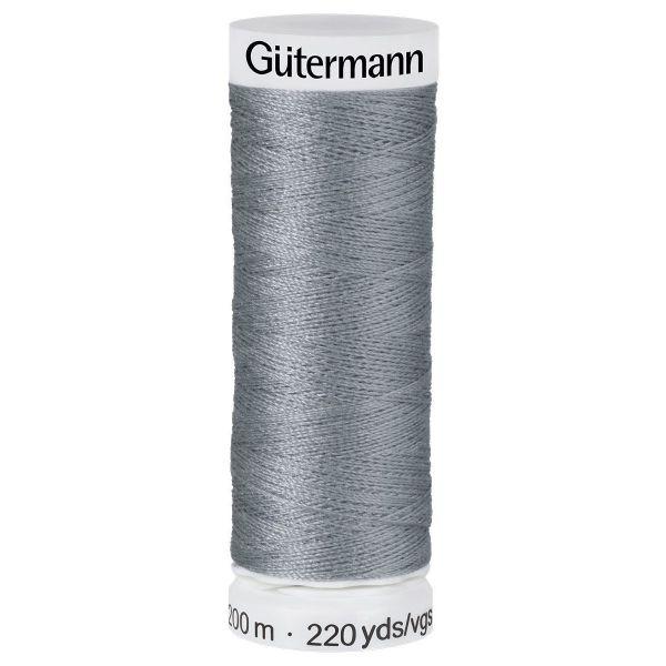 Gütermann Allesnäher | 200m | Farbe 93