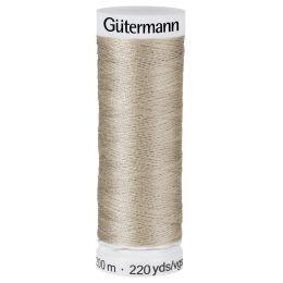 Gütermann Allesnäher | 200m | Farbe 132