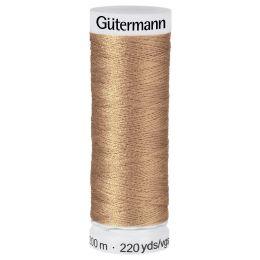 Gütermann Allesnäher | 200m | Farbe 139