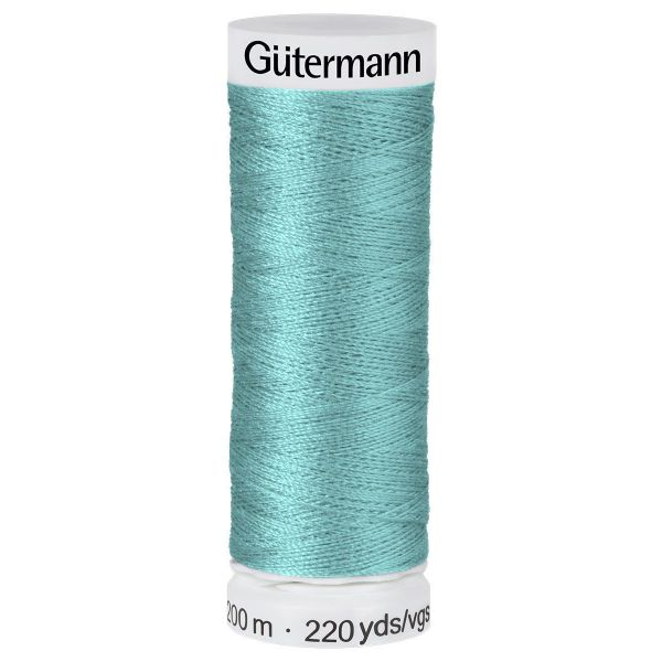Gütermann Allesnäher | 200m | Farbe 192