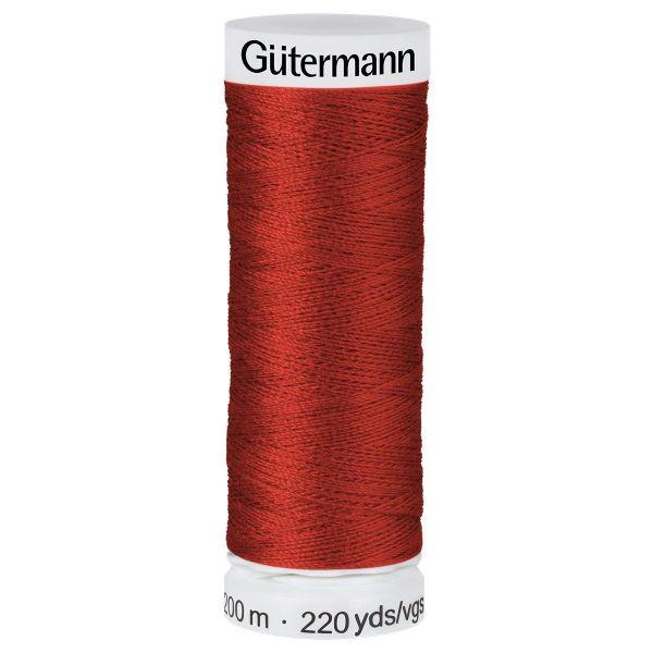 Gütermann Allesnäher | 200m | Farbe 221