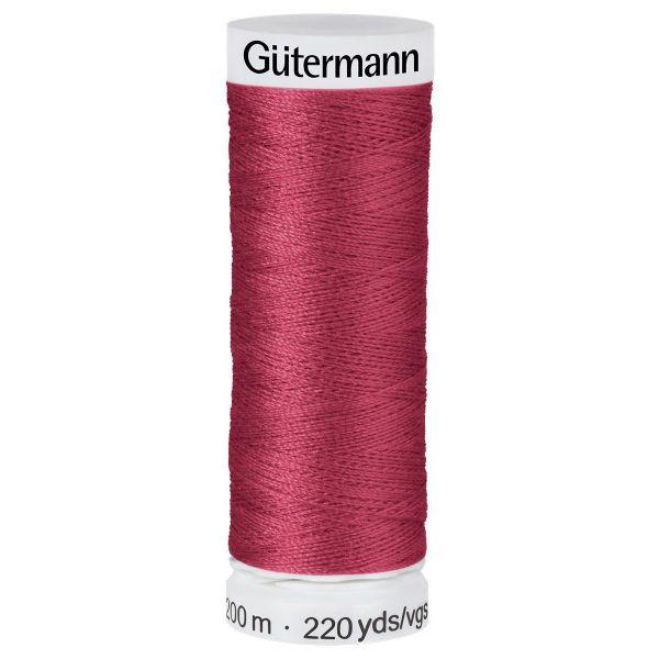 Gütermann Allesnäher | 200m | Farbe 226