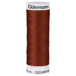 Gütermann Allesnäher | 200m | Farbe 230