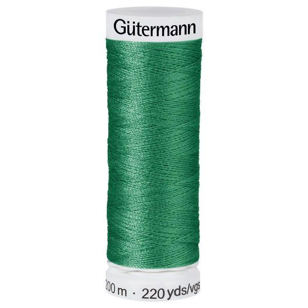 Gütermann Allesnäher | 200m | Farbe 237