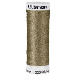 Gütermann Allesnäher | 200m | Farbe 241
