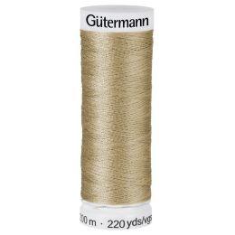 Gütermann Allesnäher | 200m | Farbe 258