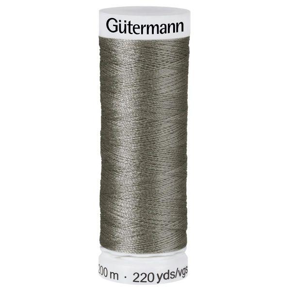 Gütermann Allesnäher | 200m | Farbe 269