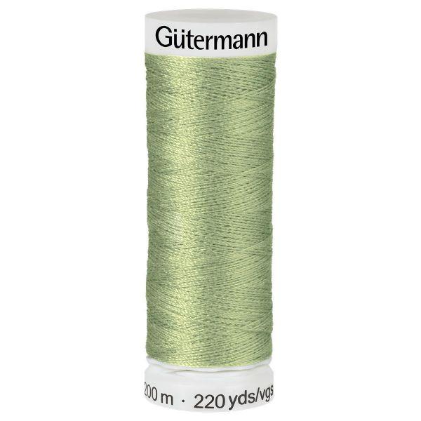 Gütermann Allesnäher | 200m | Farbe 282