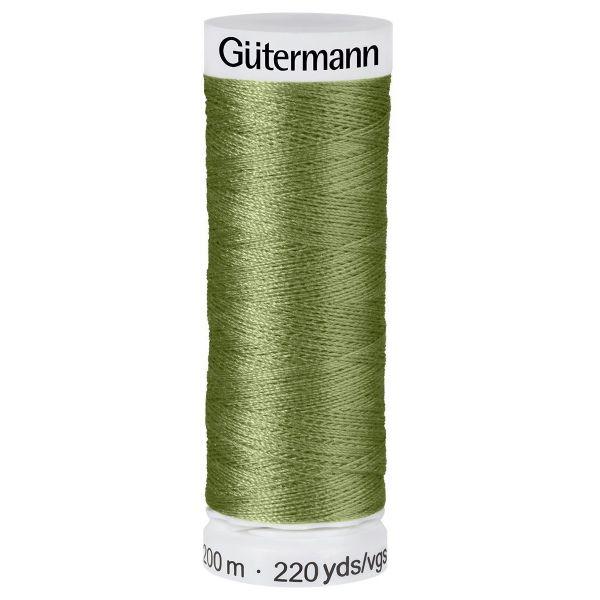 Gütermann Allesnäher | 200m | Farbe 283