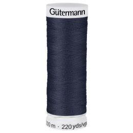Gütermann Allesnäher | 200m | Farbe 339