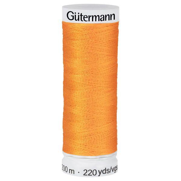 Gütermann Allesnäher | 200m | Farbe 350