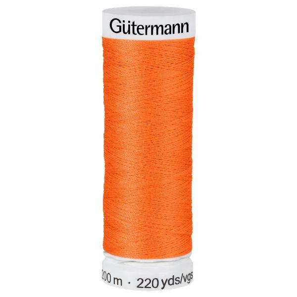 Gütermann Allesnäher | 200m | Farbe 351