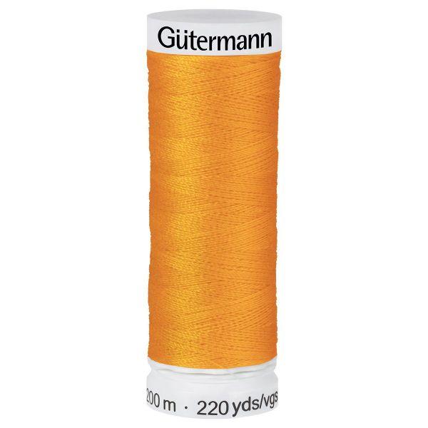 Gütermann Allesnäher | 200m | Farbe 362