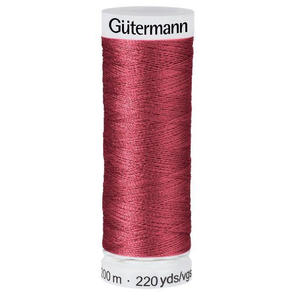 Gütermann Allesnäher | 200m | Farbe 375