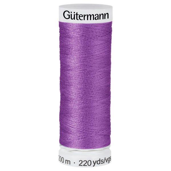 Gütermann Allesnäher | 200m | Farbe 392