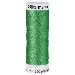 Gütermann Allesnäher | 200m | Farbe 396