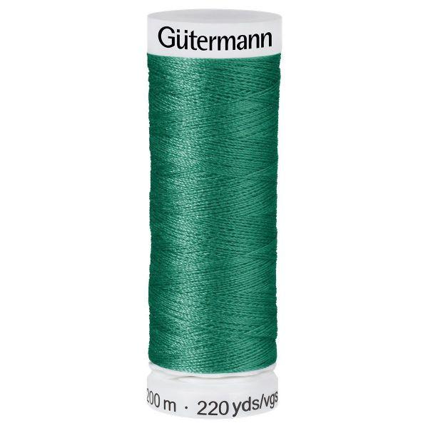 Gütermann Allesnäher | 200m | Farbe 402