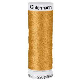Gütermann Allesnäher | 200m | Farbe 412