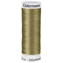 Gütermann Allesnäher | 200m | Farbe 432