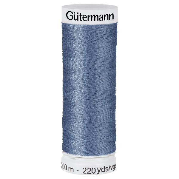 Gütermann Allesnäher | 200m | Farbe 435
