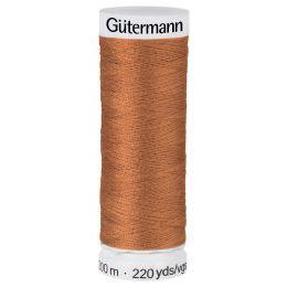 Gütermann Allesnäher | 200m | Farbe 448