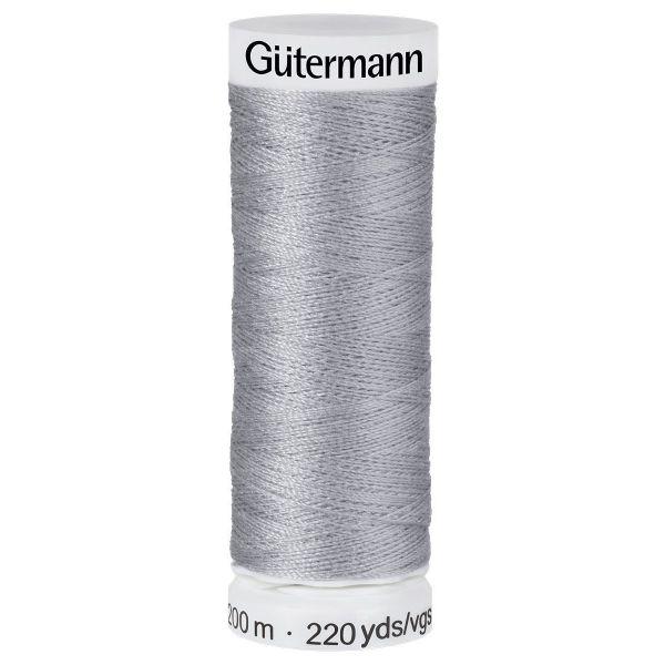 Gütermann Allesnäher | 200m | Farbe 496