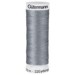 Gütermann Allesnäher | 200m | Farbe 497