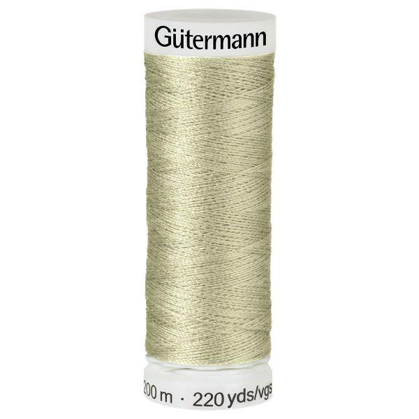 Gütermann Allesnäher | 200m | Farbe 503