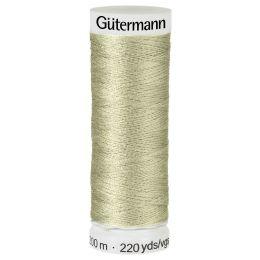 Gütermann Allesnäher   200m   Farbe 503