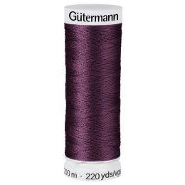 Gütermann Allesnäher | 200m | Farbe 512