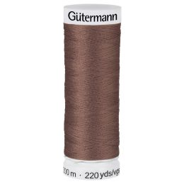Gütermann Allesnäher | 200m | Farbe 540