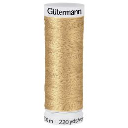 Gütermann Allesnäher | 200m | Farbe 591