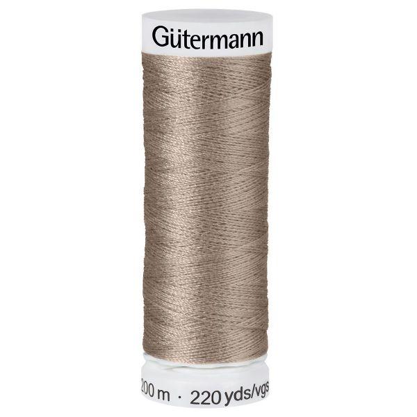 Gütermann Allesnäher | 200m | Farbe 669