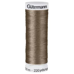 Gütermann Allesnäher | 200m | Farbe 676