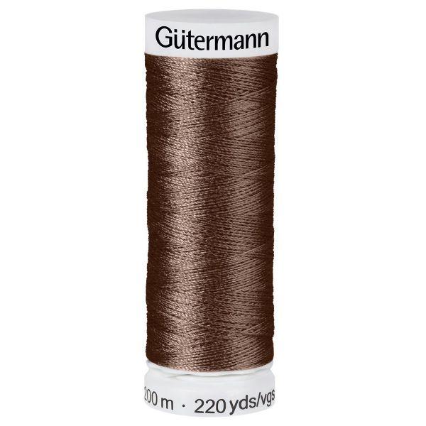 Gütermann Allesnäher | 200m | Farbe 694