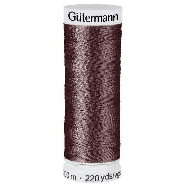 Gütermann Allesnäher | 200m | Farbe 696