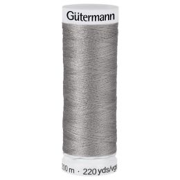 Gütermann Allesnäher | 200m | Farbe 701