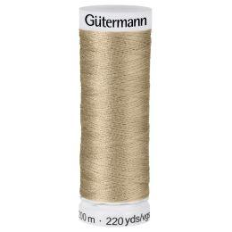 Gütermann Allesnäher | 200m | Farbe 724