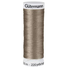 Gütermann Allesnäher | 200m | Farbe 727