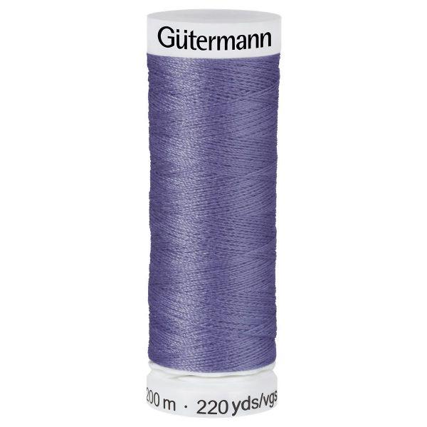 Gütermann Allesnäher   200m   Farbe 759