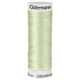 Gütermann Allesnäher | 200m | Farbe 818