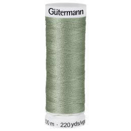 Gütermann Allesnäher | 200m | Farbe 821